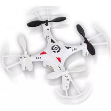 Квадрокоптер ру камера,3Dтрюки